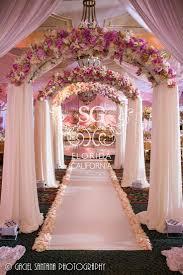 decor wonderful w decor ideas wonderful wedding flower wall