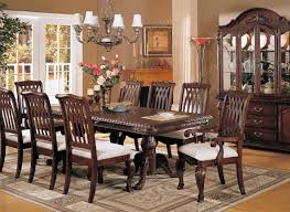 Antique Dining Tables Dining Room Praiseworthy Vintage Dining Room Designs Prominent