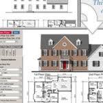 design your own home also with a simple house plans also with a