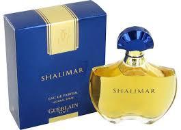 si e social guerlain shalimar perfume for by guerlain