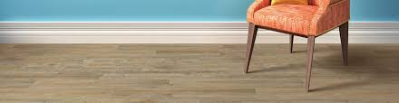 Hampton Bay Laminate Flooring Kraus Flooring U2013 Manufacturer Of Superior Flooring Products And