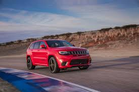 bmw jeep red china u0027s great wall is ready to purchase jeep from fiat chrysler