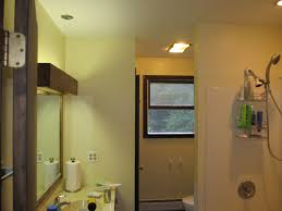 Bathroom Vanity Lighting Ideas Best Industrial Vanity Light Ideas Design Ideas U0026 Decors