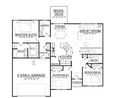 elmwood floor plan jim tibbe homes