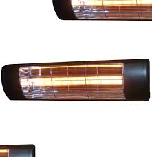 Electric Patio Heaters Electric Patio Heaters Outdoor Heaters Leisure Heating Limited