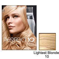 nice n easy hair color chart clairol hair color chart clairol nice n easy perfect ten hair