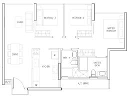 floorplan layout floorplan layout northwave ec floor plan northwave ec brochure