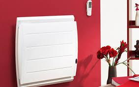 quel chauffage electrique pour une chambre comment choisir chauffage électrique