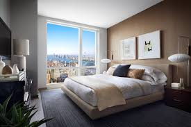 average rent for one bedroom apartment in chicago cheap studio apartments in nyc for 500 original manhattan real