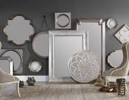 home decor furniture gifts shops shopping colorado springs