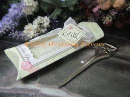letter opener favors 20 pieces lot newest bridal shower decoration favors of