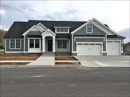 home floor plans utah house plan architecture amazing home builder reviews utah model