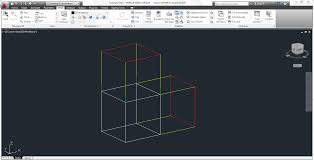 export sap2000 to dxf sap2000 computers and structures inc