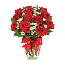Flowers In Detroit - cam florist inc flower shop camflorist com u0026 store in detroit