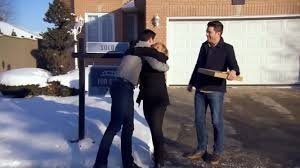 Apply For Property Brothers by Property Brothers Help Homeowner U0027divorce U0027 House Find New Love