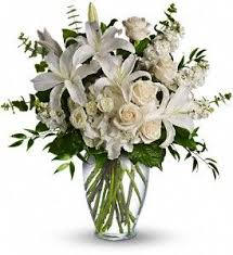 flower delivery baltimore 11 best flower delivery in baltimore md images on