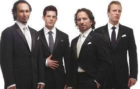 international media canadian tenors