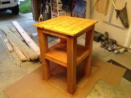 Outdoor Furniture Plans by Redwood Outdoor Furniture Plans U2014 Decor Trends Vintage Redwood
