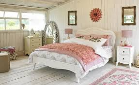 Modern Shabby Chic Bedroom Design Ideas Home Furniture - Shabby chic bedroom design ideas