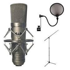 amazon black friday audio technica amazon com audio technica at2020 usb condenser usb microphone