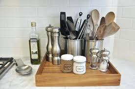 kitchen countertop storage ideas best bathroom counter storage ideas on bathroom countertop storage