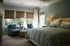 Bedroom Paint Colour Ideas  SL Interior Design - Bedroom paint colour ideas
