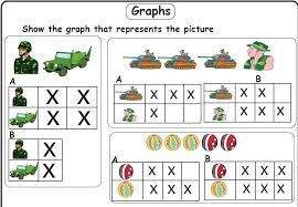 teaching materials for esl math u0026 education math workbook 2