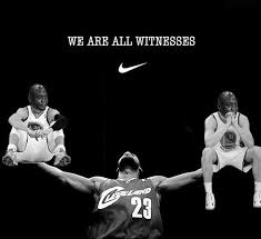 Game 6 Memes - top 10 hilarious memes from game 6 of nba finals cavaliers nation