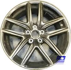 2014 lexus is250 wheels 2014 lexus is250 oem factory wheels and rims