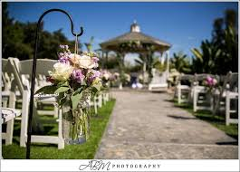 San Diego Wedding Venues 208 Best Wedding Venues Images On Pinterest Wedding Venues