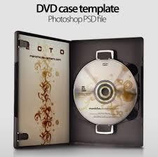 20 free u0026 premium cd u0026 dvd cover psds u2013 desiznworld