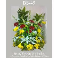 Flowershop Citiflora Flower Shop Philippines