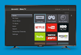 best black friday deals tcl roku tv roku streaming media players u0026 tvs best buy