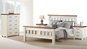 Queen Bed Frame Brisbane by Imperial Queen 4 Piece Bedroom Suite Furniture House Group