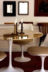 marvelous round dining tables