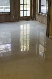 flooring cool terrazzo floors for cozy interior floor design ideas