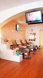 fiorilli construction diamond nail salon