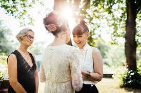 How To Be A Wedding Coordinator How To Start A New Career As A Wedding Planner