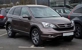 file honda cr v 2 2 i dtec executive 50 jahre edition iii