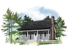 quaint house plans acadian home plan 077d 0137 house plans and more