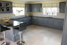 kitchen decoration idea cool floor tiles kitchen decoration idea luury simple