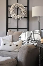 Interior Design Pictures Of Homes by Best 25 Beige Couch Decor Ideas Only On Pinterest Beige Couch