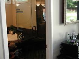 Shower Doors Seattle Glass Shower Doors Seattle Wa Shower Stalls Seattle Shower