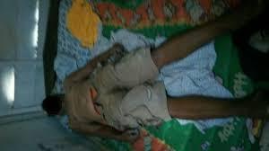suparno kejang kejang lalu tewas setelah minum obat kuat sewarga