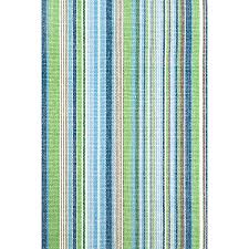 Turquoise Runner Rug Decorating Pine Hill Linens Dash And Albert Herringbone