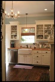 Small Kitchen Remodeling Ideas 36 Small Kitchen Remodeling Designs For Smart Space Management
