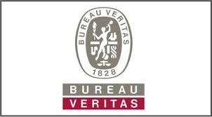 contact bureau veritas bureau veritas releases for fsrus bunkerist