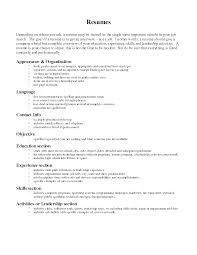 leadership examples resume cover letter free example resume free example resume cover letter cover letter sample resume template cover letter and writing tipsfree example resume extra medium size