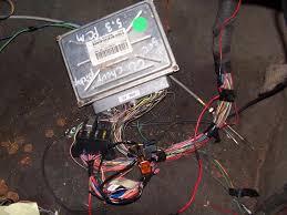 2001 chevy suburban wiring harness 2001 chevy suburban radio