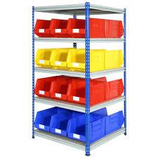 Quantum Storage Cabinet Storage Bins Quantum Storage Bins Qsb 102 Bin Cabinets Heavy